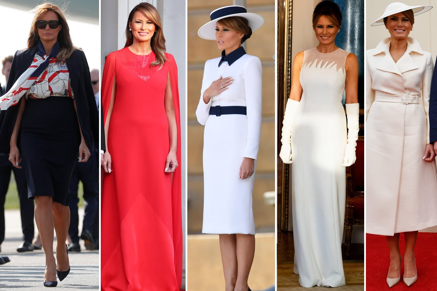 20190727 dress pr0n melania.jpg