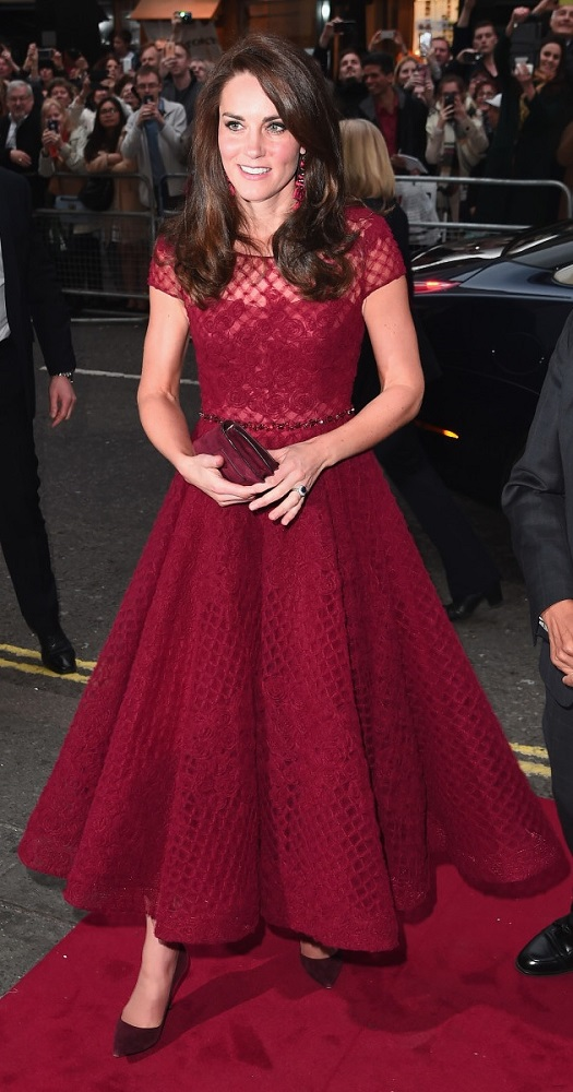 20190921 dress pr0n kate.jpg