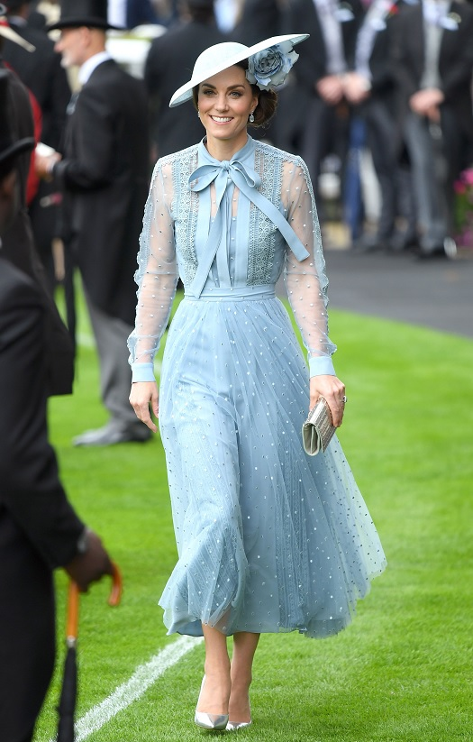 20191005 dress pr0n kate.jpg
