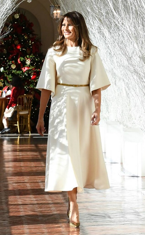 20191116 dress pr0n melania.jpg