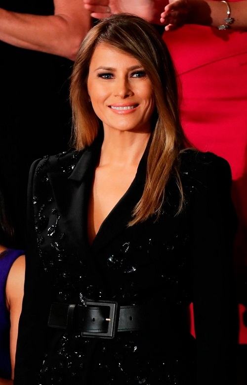 20191214 dress pr0n melania.jpg