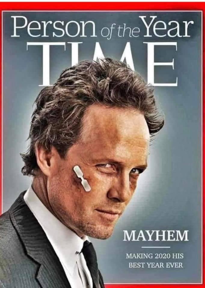 2020 mayhem 01.jpg