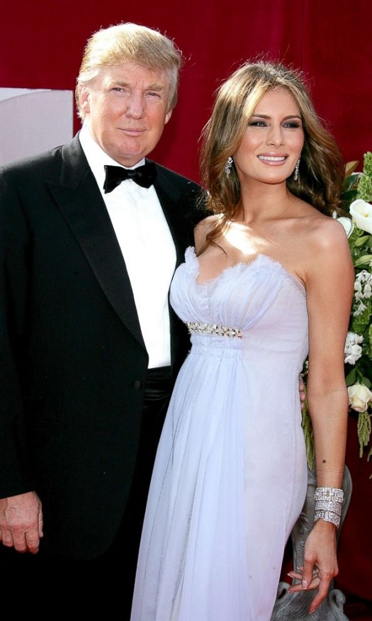 20200222b dress pr0n melania.jpg