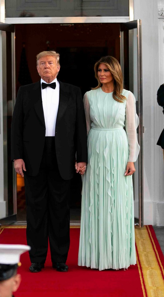 20200530 dress pr0n melania 01.jpg