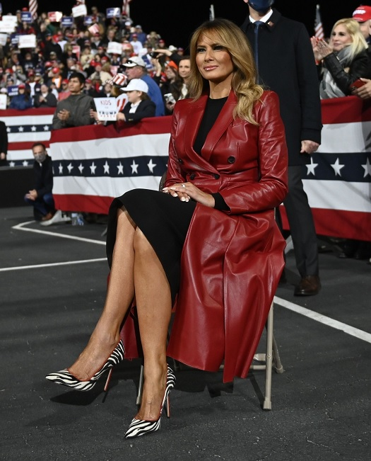 20210501 dress pr0n melania 02.jpg