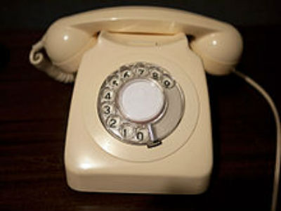 220px-New_Zealand_Rotary_Telephone.jpg