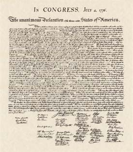 2330B~Declaration-of-Independence-Posters.jpg