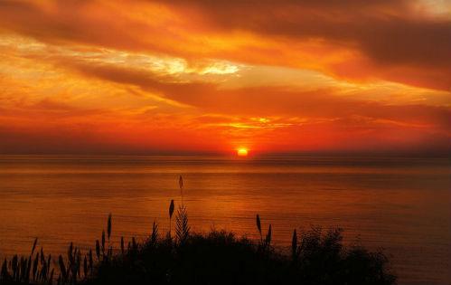 24-breathtaking-sunrise-photos-20170222-121.jpg