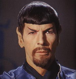 262348-evil_spock_large.jpg