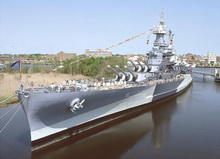 3-North-Carolina-Battleship.jpg