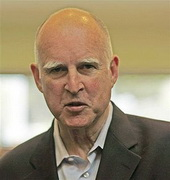 300px-Former_Governor_Jerry_Brown.jpg