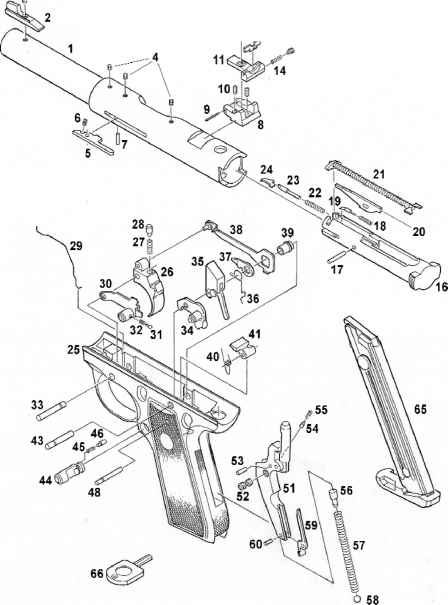 3338_52_32-parts-diagram-ruger-mark-iii.jpg