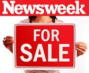 340x_newsweek.jpg