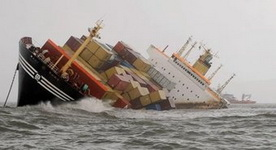 340x_sinking.ship01.jpg