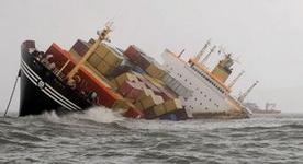 340x_sinking.ship01.jpg