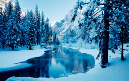 4439057-winter-wallpapers.jpg