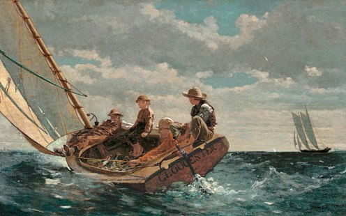 451-winslow-homer-breezing-up.jpg