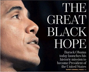 49867.obamablackhope_2.jpg