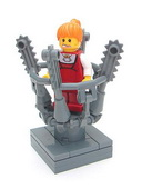 5-lego-iron-rose.jpg