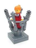 5-lego-iron-rose.jpg