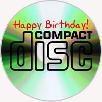 500px-Compact_disc.jpg