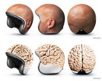 500x_motorcycle-helmet-funnies.jpg