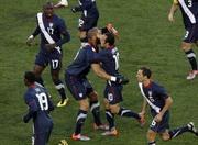 500x_south_africa_soccer_129777f.jpg