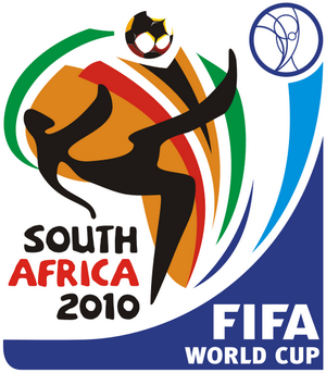 525px-Logo_Fifa_World_Cup_2010_South_Africa_sm.png