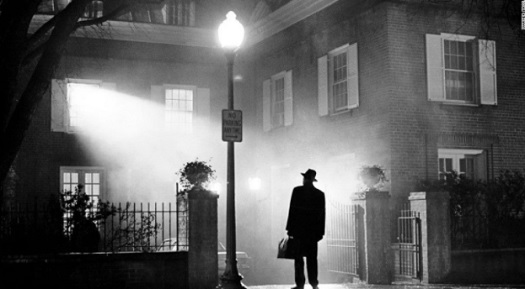 55. The Exorcist 01.jpg