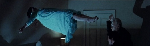 55. The Exorcist 02.jpg