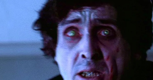 55. The Exorcist 03.jpg