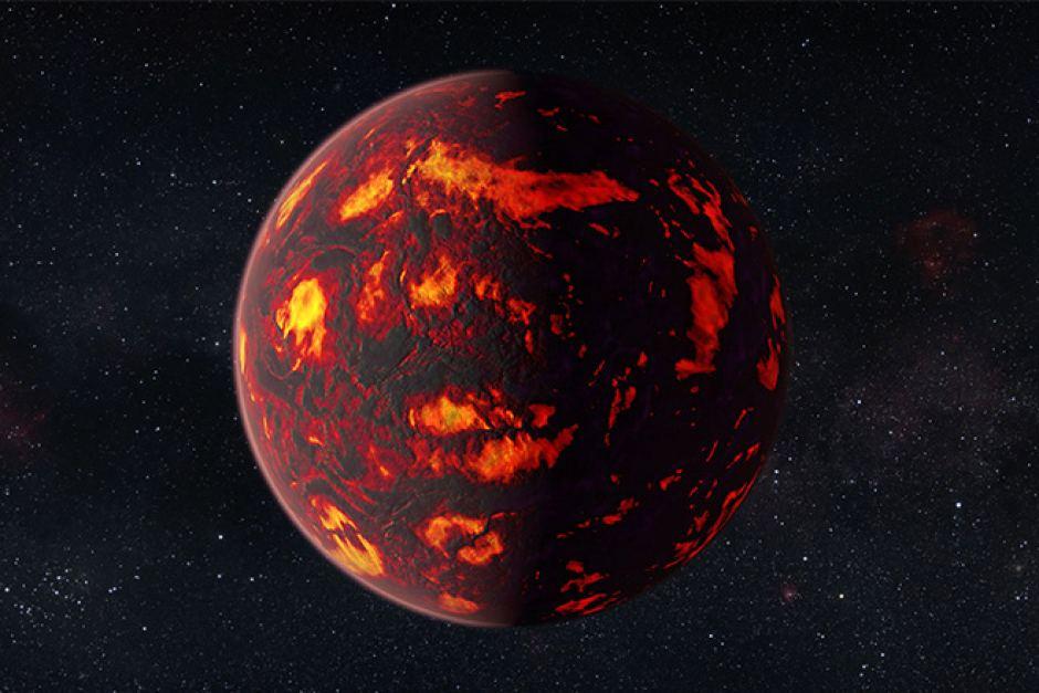 55cancri.jpg