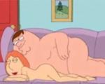 6-29-sl-sex-adult-swim-family-guy-sex-scenes.jpg