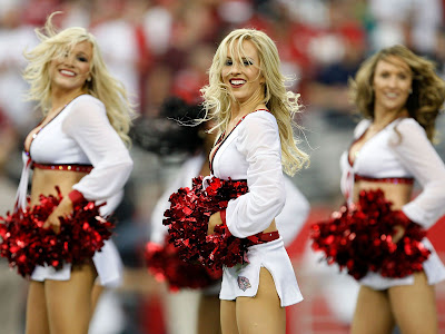 60664-sexy-sports-arizona-cardinals-cheerleaders.jpg
