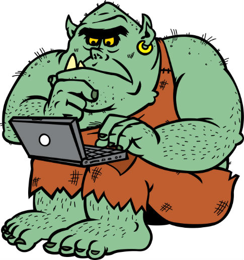 6360787077700554381193066848_Internet-Troll.jpg