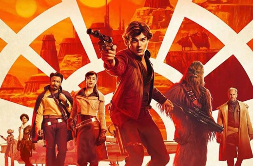 64 we need to talk about star wars 04g fandeluxe Image collections