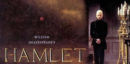 68. Shakespeare Adaptations 02.jpg