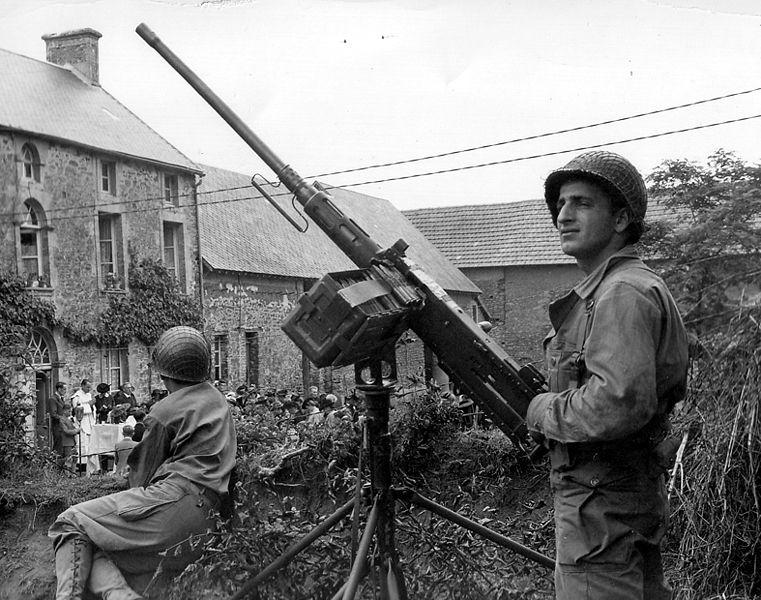 761px-Browning_M2HB_Normandy.jpg