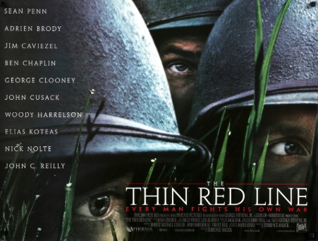 77. The Thin Red Line 02.jpg