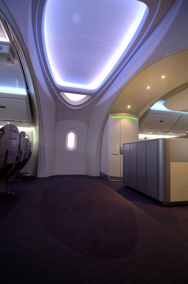 787_Interiors_k63434-02.jpg