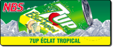 7UP - Tropical Splash CAN FR.jpg