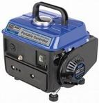 800W-portable-generator-sm.jpg