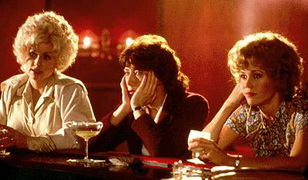 9 to 5 Movie.jpg