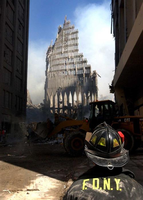 9-11-ruins.jpg