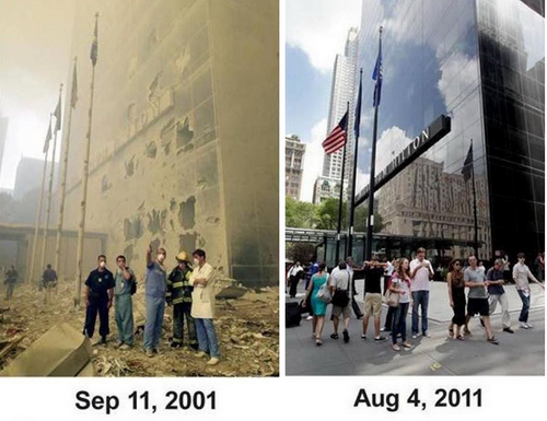 9-11-thenandnow.png