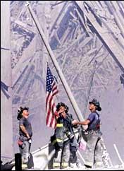 9-11_firemans_flag_full.jpg