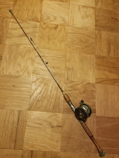 9.2 fishing rod scaled.jpg