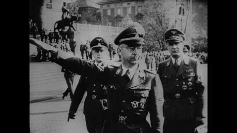 973061730-heinrich-himmler-ss-uniform-ss-soldier-schutzstaffel.jpg