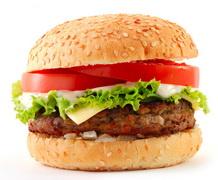 982cheeseburger.jpg