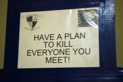 A Plan to Kill Everyone You Meet.jpg